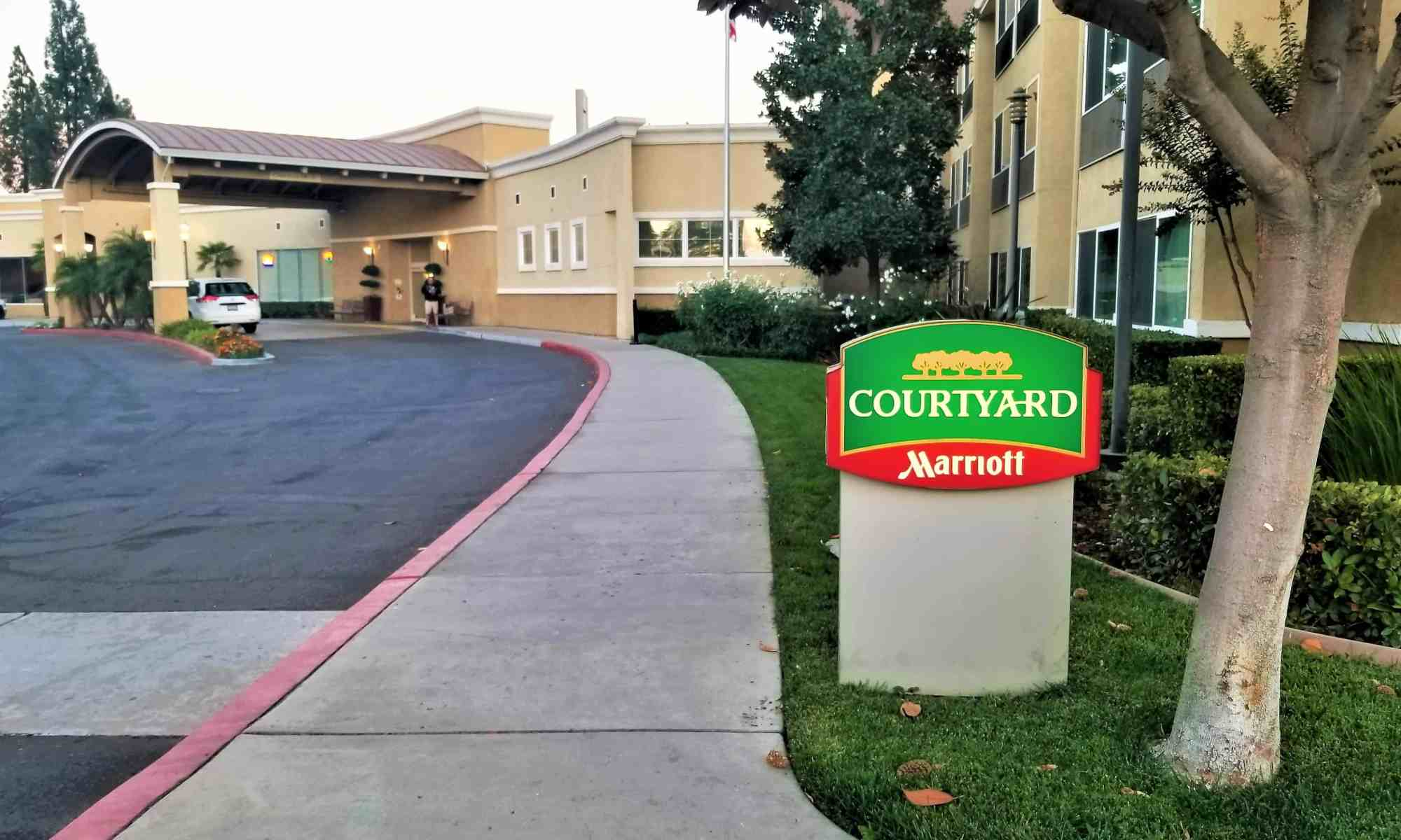 image-of-courtyard-marriott-sacramento-cal-exp