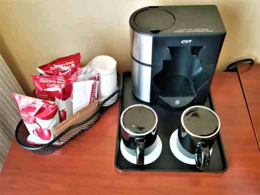 image-of-courtyard-marriott-sacramento-cal-exp-cv1-coffee-maker