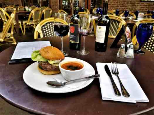 image-of-sacramento-restaurant-lucca-lucky-dog-ranch-beef-burger