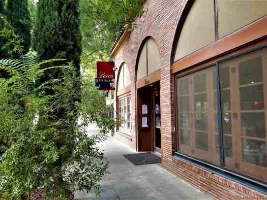 image-of-sacramento-restaurant-lucca-exterior
