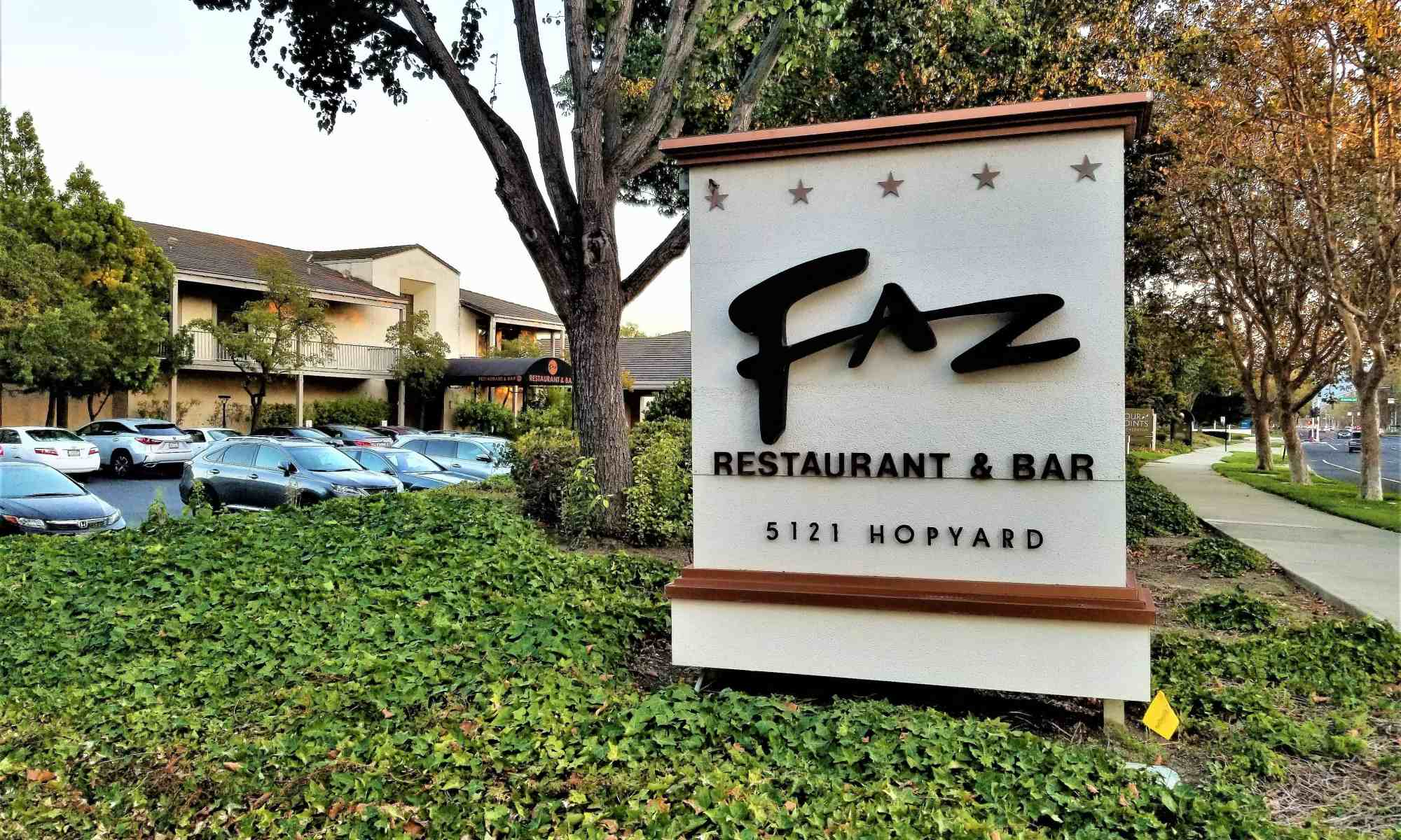 faz-restaurant-and-bar-sign