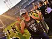 70days raiders trip (1) (40)