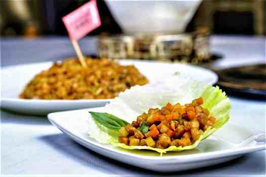 Stir-Fried-Omnipork-with-Assorted-Vegetables-and-Chinese-Cabbage
