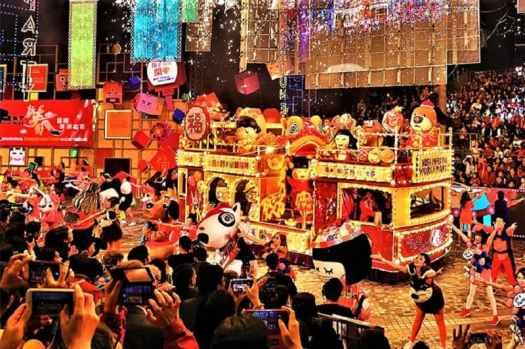 hong-kong-chinese-new-year-parade
