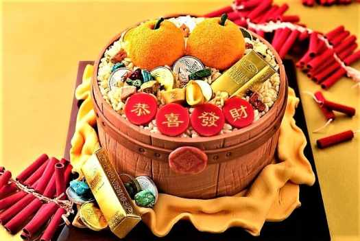 eight-treasure-gula-melaka-cake