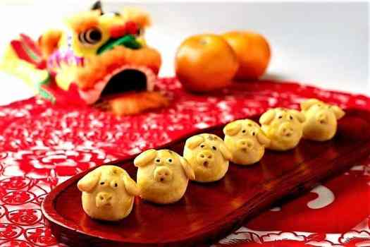 cny-singapore-jade-piggie-cookies