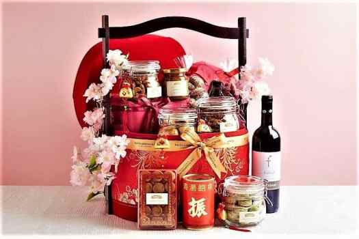 chinese-new-year-abundance-hamper