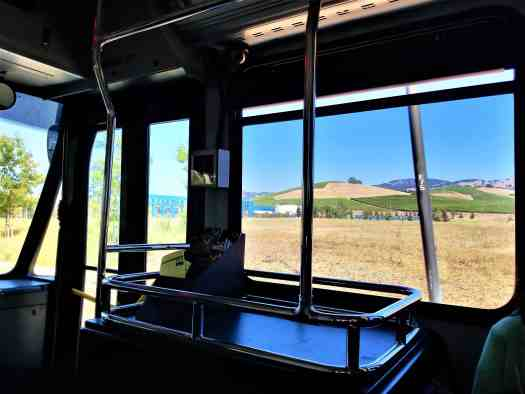 view-of-country-side-from-bus