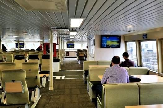 interior-of-san-francisco-ferry