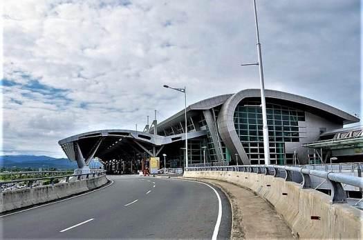 kota-kinabalu-international-airport-terminal-2