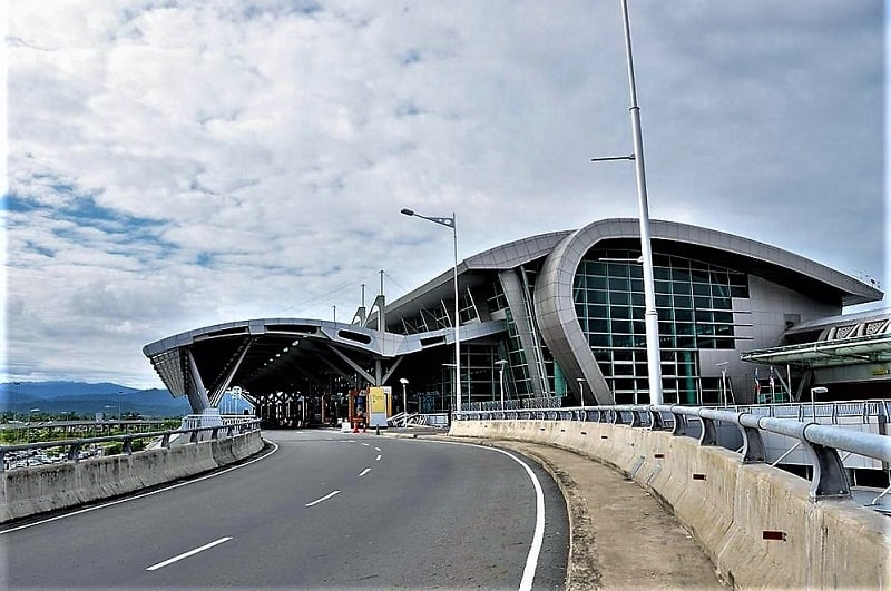 kota-kinabalu-international-airport-terminal-2