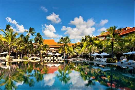 westin-resort-nusa-dua-swimming-pool