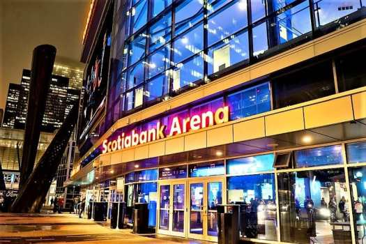 scotiabank-arena-entrance