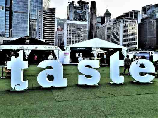 taste-hong-kong-on-the-central-waterfront