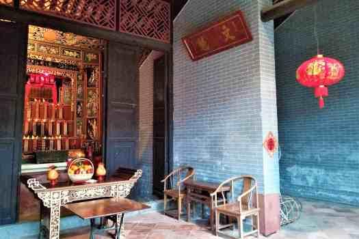 hkg-ho-sheung-heung-hau-ku-shek-ancestral-hall-cny (1) (3)