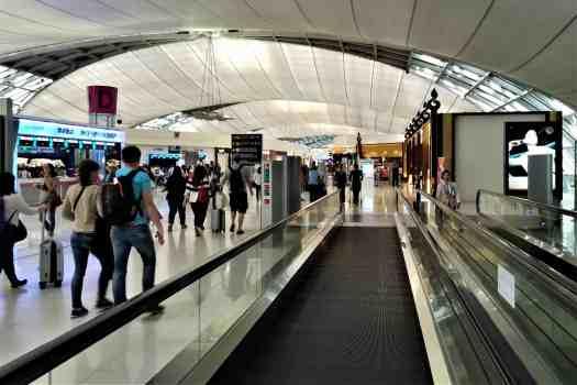 th-bkk-airport-emirates (1) (4)