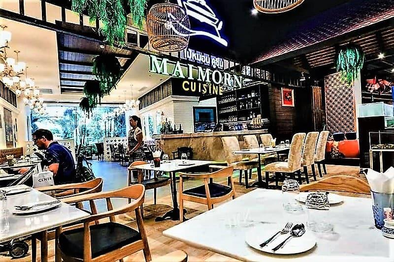 maimorn-cuisine-dining-room