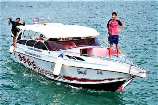 high-speed-ferry-to-ko-tao-thaialnd
