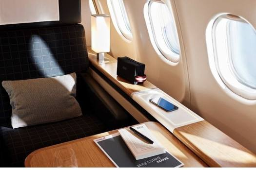 aviation-swiss-airbus-a340-first-class-seat