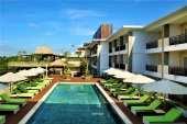 Sthala, a Tribute Portfoio Hotel, Ubud, Bali