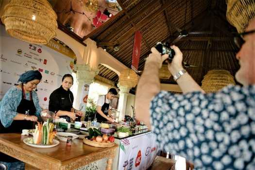 -ubud-food-festival-cooking-demontration