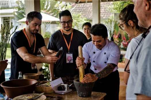 ubub-food-festival-essential-balinese-dishes-master-class
