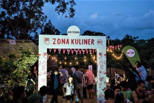 zona-kulinar-go-food-area-entrance