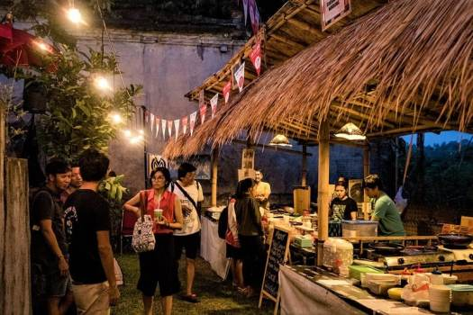 indonesian- food-festival-food-stalls