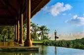 Mandapa, a Ritz-Carlton Reserve, Bali