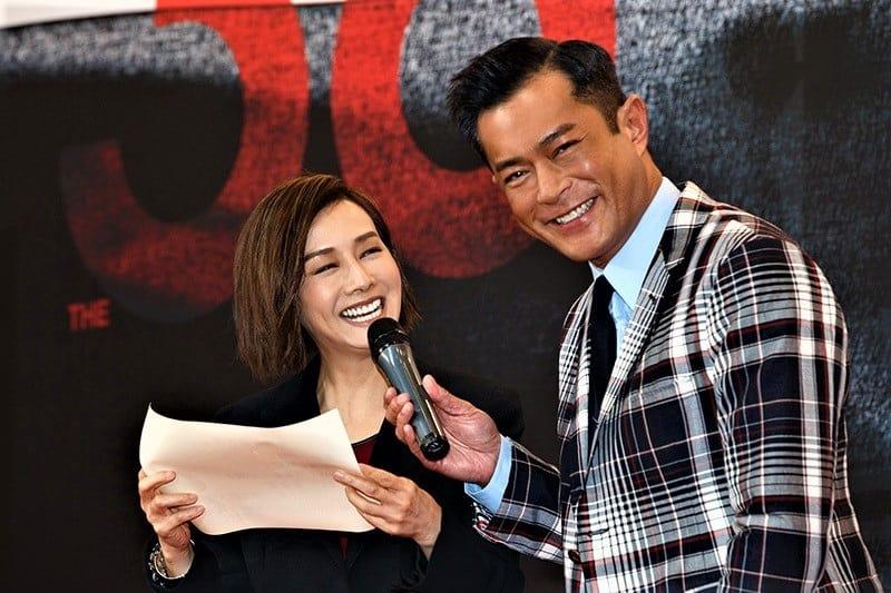 hong-kong-film-awards-press-conference