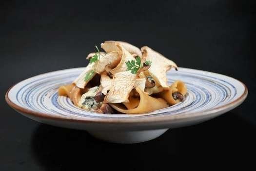 Pacchen-pasta-by-Scarpetta-di-Daniele-Sperindio.
