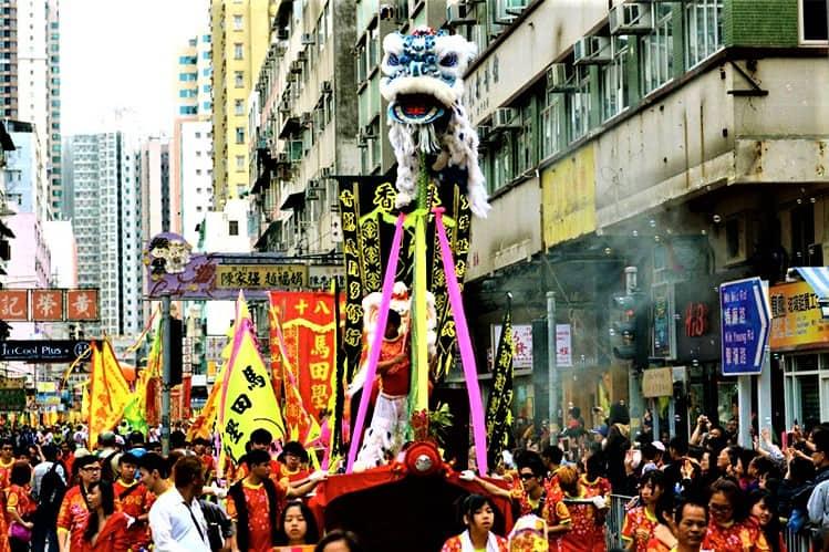 tin-hau-birthday-parade-in-yuen-long