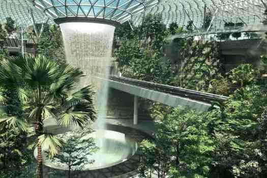 jewel-changi-airport-indoor-waterfall