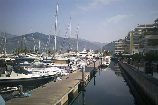 tivat-montenegro-yacht-harbour