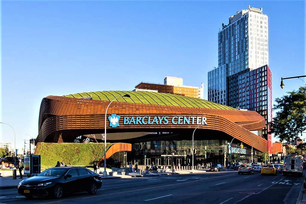 barclays-center-in-brooklyn-new-york