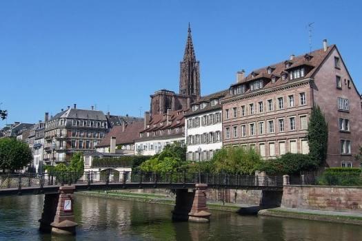 strasbourg-france-notre-dame-cathedral