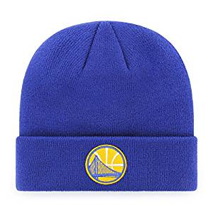 golden-state-warriors-cuff-knit-cap