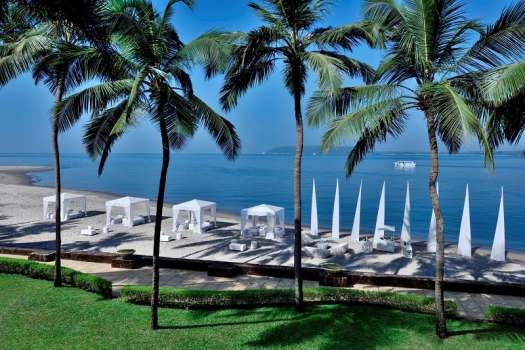 beach-at-goa-marriott-resort-and-spa