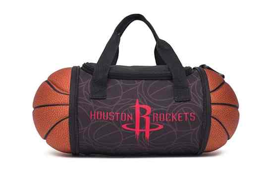 houston-riclets-sports-bag