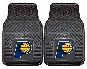 nba-indiana-pacers-car-mats