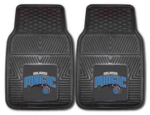 buy-orlando-magic-floor-mats