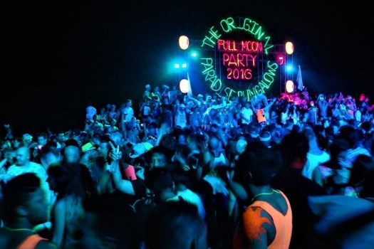 full-moon-party-at-koh-phangan-thailand