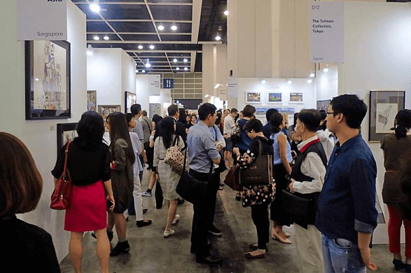 hong-kong-affordable-art-fair