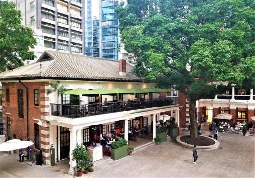 hong-kong-tai-kwun-interior-courtyard