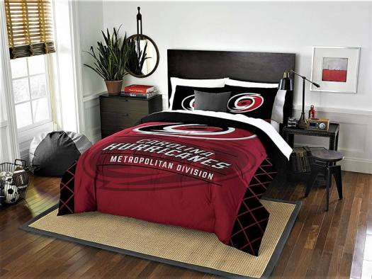 nhl-carolina-hurricanes-bedroom-set (2)