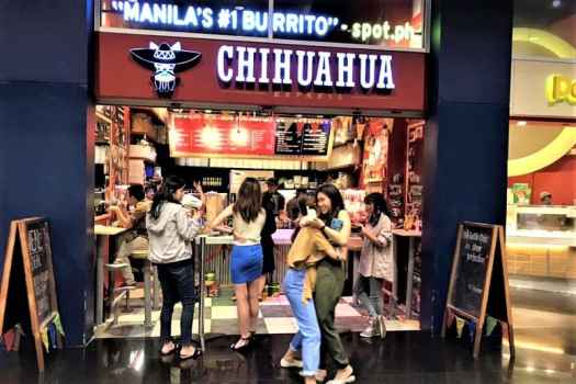 chichuahua-mexican-grill-in-manila