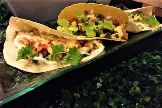tacos-from manila-mexican-restaurant