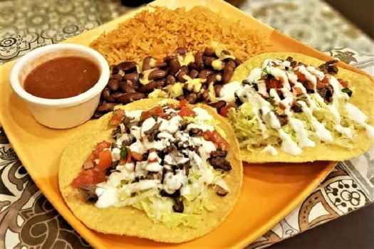 tacos-rice-and-beans