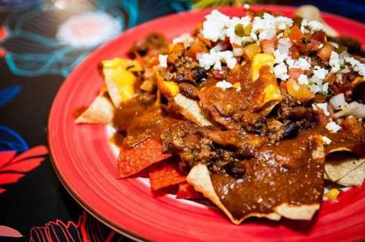 Chilaquiles-at-la-salsa-singapore-mexican-restaurant