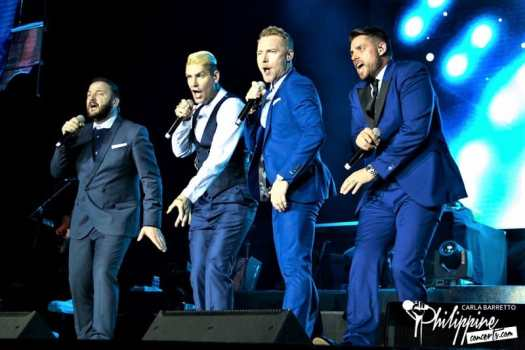 boyzone-performing-live-in-manila